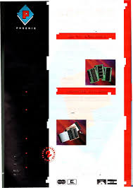 the 24-bit power of the Amiga Hi Quality Version Available on ...