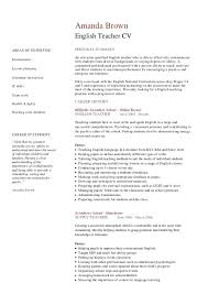 beautiful teamwork resume images simple resume office templates