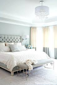 modern bedroom for women. Modern Bedroom Ideas For Women Relaxing Decorating Styles Defined Picture Inspirations Games