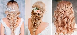 Однако, и для мальчиков я хочу показать простая и красивая прическа на короткие волосы для выпускного в детском саду. Pricheski Na Vypusknoj 2021 Dlya Dlinnyh Srednih I Korotkih Volos Showcompany Organizaciya Prazdnikov
