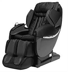 massage chair pad amazon. elite aphasonic massage chair - cream pad amazon e