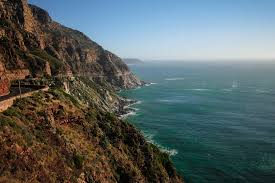 the ultimate garden route road trip