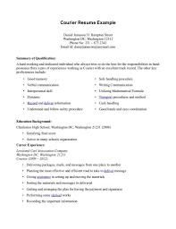 resume psychiatrist resume printable psychiatrist resume psychiatrist resume printable