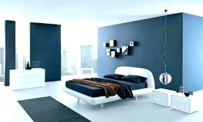 wall decorations for guys apartment wall decor for men masculine bedroom wall decor cool bedroom designs