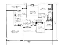 Home Plans With Cost To Build Estimates  HomepeekHouse Plans Cost To Build