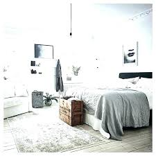Grey And White Bedroom Decor Grey Bedroom Ideas And Designs Black ...