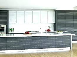 frosted glass kitchen cabinets frosted glass kitchen cabinet doors frosted glass for kitchen cabinet doors frosted frosted glass kitchen cabinets