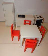 ikea miniature furniture. Ikea Dolls House Furniture Pippa Dawn Doll Miniature L