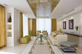 Long Narrow Living Room Living Room Paint Colors For Long Narrow Living Room Rectangular