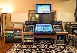 studio furniture studio furniture india studio furniture recording studio furniture console