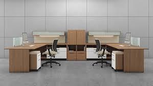 Merchants fice Furniture