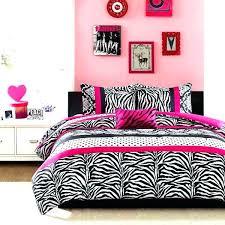 zebra twin comforter set zebra comforter set purple zebra bedding set zebra bedding sets zebra purple zebra twin comforter set