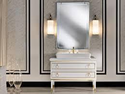 Art deco bathroom furniture Metal Lutetia Luxury Art Deco Bathroom Vanities Nella Vetrina Bathroom Creative Bathroom Decoration Art Deco Bathroom Vanity Unit Creative Bathroom Decoration