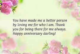 best-anniversary-quotes.jpg