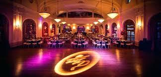 inspirational chandelier ballroom houston for chandelier ballroom together