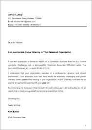 Cover Letter For Resume Sample India Cover Letter Resume