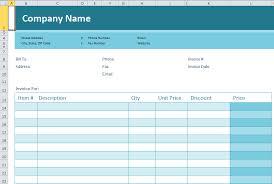 Excel Templates Spreadsheet Excel Spreadsheet Template Madinbelgrade