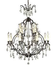 world imports chandelier world imports collection light silver chandelier world imports capra 6 light chandelier world imports chandelier