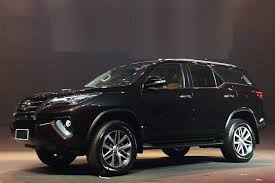 2018 toyota lineup. delighful toyota 2018 toyota fortuner price release redesign intended toyota lineup