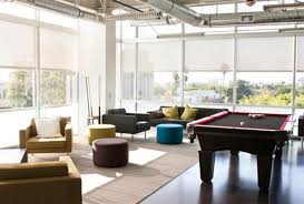 google office designs. Google Youtube Office With Entertainment Areas Designs