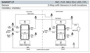 led light bar wiring install images car lighting wiring diagrams heath motion sensor wiring diagram get image about