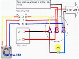 fan 3 sd switch wiring diagram free wiring diagram pressauto net Exhaust Fan Wiring Diagram at 3 Sd Fan Wiring Diagrams