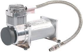 amazon com viair 40040 400c air compressor kit automotive viair 40040 400c air compressor
