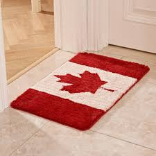 Kitchen Floor Mats Uk Kitchen Rugs Uk Promotion Shop For Promotional Kitchen Rugs Uk On