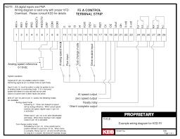 wiring diagram allen bradley smc photo album wire diagram images 855e Bpm10 Wiring Diagram allen bradley plc wiring diagram golkit com allen bradley plc wiring diagram golkit com Basic Electrical Wiring Diagrams