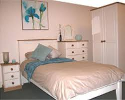 Oak And White Bedroom Furniture White Painted Bedroom Furniture With Oak Tops Best Bedroom Ideas