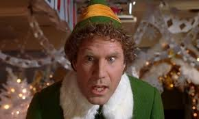elf movie quotes. Beautiful Movie Buddy The Elf To Movie Quotes
