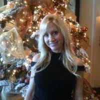 "8 ""Ava Fitzgerald"" profiles | LinkedIn"
