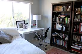 home office guest room combo. Interior: Guest Bedroom Office Amazing Combo Ideas Pertaining To 19 From  Home Office Guest Room Combo