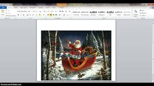 how to create a birthday card on microsoft word microsoft greeting cards gse bookbinder co