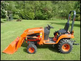 kubota bx2230 specifications attachments kubota bx2230 tractor