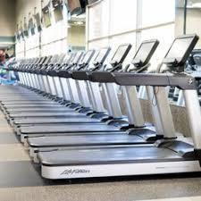 photo of fitness 19 menifee menifee ca united states treadmills