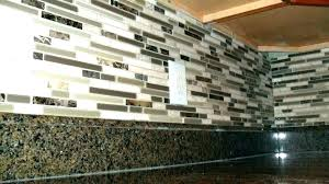 home depot kitchen tile home depot wall tiles home depot tiles for kitchen home depot kitchen