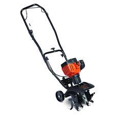 25cc 2 cycle gas cultivator homestead the home depot