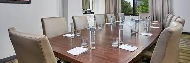 embassy suites washington d c hotel boardroom suite