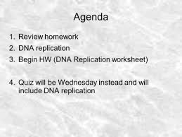top curriculum vitae editor websites for masters william melvin ap bio essays please help me out this bio yahoo answers dna replication