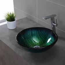 12 inch diameter bathroom sink ideas