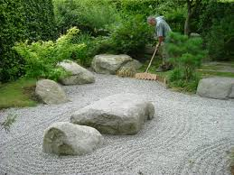 Small Picture Japan Society of the UK Japanese gardens in the UK Do they