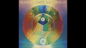 Peaking Lights Beautiful Son Peaking Lights Dream Beat Romare Remix Psl Edit