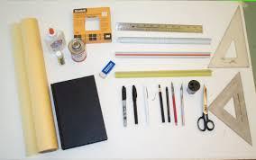architect office supplies. Architect Office Supplies P