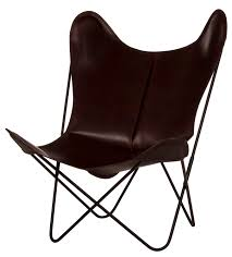 modern leather chair. Contemporary Leather Chairs 9 Covet Chair.jpg Modern Chair I