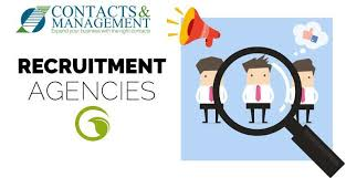 Questions For Second Interview Second Interview 5 Questions To Prepare For Contacts Management