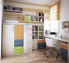 Space Saving For Small Bedrooms Home Design Small Bedroom Space Saving Ideas Youtube For Beds