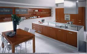 design of home furniture. Interior Design Of Furniture. Furniture House Pictures Inspiring Home F M