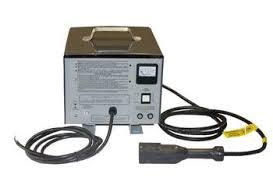 ezgo golf cart wiring diagram wiring diagram images battery charger wiring diagrambatterywiring harness diagram