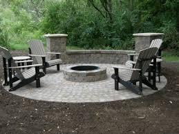 30 Best Fire Pit Images On Pinterest  Backyard Ideas Outdoor Home Depot Fire Pit